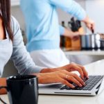 NAT WORKING FROM HOME-1583748461580