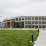 After work-from-home success, Utah tech companies play it safe when it comes to reopening