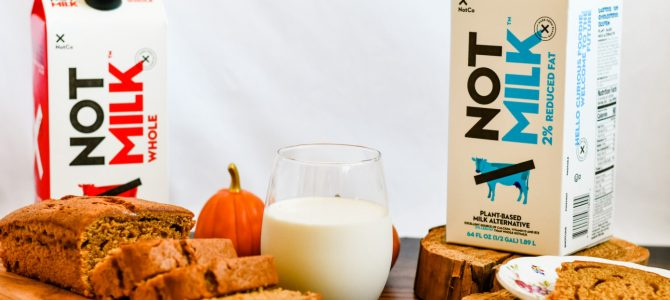NotCo gets its horn following $235M round to expand plant-based food products